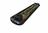 Accelerator pedal  black  center grommet style 1 %281%29