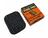 Clutch pedal pad 1329481 %281%29