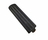 Accelerator pedal  black %281%29